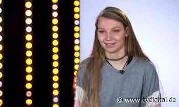 """Germany's Next Topmodel"": Darum ging Romy wirklich - TV Digital"
