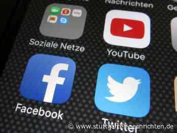 Schranken im Internet - Urheberrechtsreform in entscheidender Phase - Stuttgarter Nachrichten