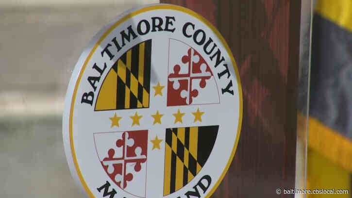 Baltimore County Group To Recommend Affordable Housing Improvements