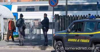 """Covid, Fara in Sabina zona rossa. In calo i contagi. Fratini: """"Ora aiuti alle imprese e centro vaccinale"""" - Corriere di Rieti"""