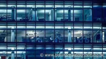 Lohnfortzahlung in Quarantäne: Verdienstausfall: Mehr als 150 Millionen Euro erstattet