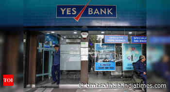 AT-1 bonds case: Yes Bank to appeal Rs 25cr fine by Sebi