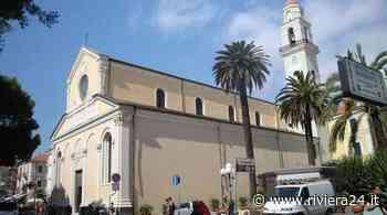 Alle 15 nella chiesa parrocchiale di Diano Marina i funerali di Liana Bracco e Sandro Delbecchi - Riviera24