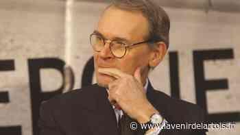Politique : Arras: un ancien ministre intégré au projet de l'abbaye Saint-Vaast - L'Avenir de l'Artois