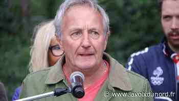 précédent Athlétisme : Yves Blouin quitte la présidence du RC Arras - La Voix du Nord