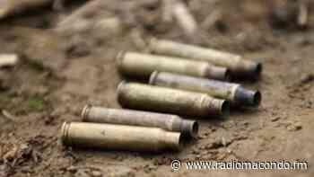 Cauca Masacre en Santander de Quilichao deja al menos cuatro muertos - Noticias Nacionales - Radiomacondo - Radio Macondo