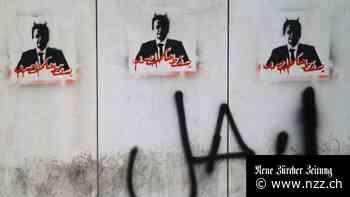 Libanons Zentralbankchef und die verschwundenen Millionen – welche Rolle spielte die Schweiz?