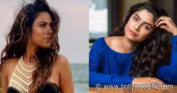 Sayantani Ghosh, Nia Sharma, Divyanka Tripathi Dahiya – 9 television actresses who SHAMED their body shamers - Bollywood Life