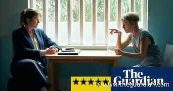 Too Close review – could this 'yummy mummy' be a murderer? - The Guardian