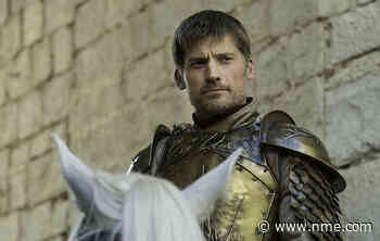 'Game of Thrones' star Nikolaj Coster-Waldau is returning to television in new series - NME