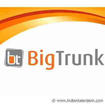 Big Trunk Communications onboards Anand Kumar as COO - Indiantelevision.com