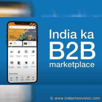 Ranveer Singh turns businessman for JD Mart - Indiantelevision.com