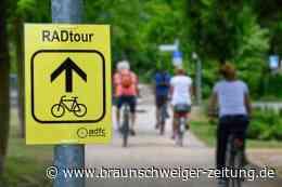 Das neue Braunschweiger Fahrradprogramm ist da