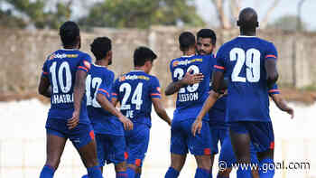 AFC Cup 2021: Bengaluru FC vs Nepal Army Club - TV channel, stream, kick-off time & match preview