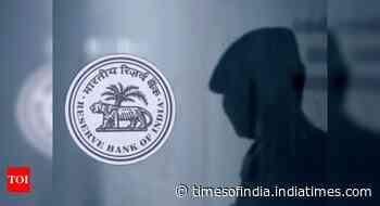 RBI asks banks to take steps for business continuity