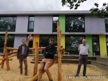 Holsbeek behoudt aanmeldysteem scholen (Holsbeek) - Het Nieuwsblad