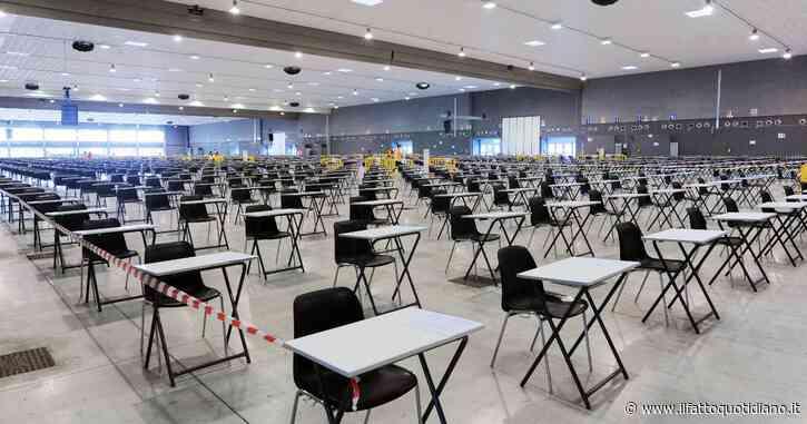 """Concorsi pubblici, giovani candidati contro Brunetta: """"Cambia regole in corsa. E taglia fuori i neolaureati, anche con il massimo dei voti"""""""