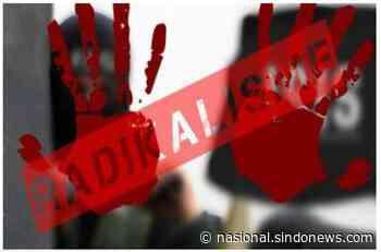 Setara Institute: Kota-Kota Berinisiatif Perbaiki Potret Buram Intoleransi - SINDOnews.com