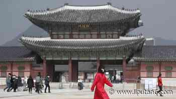 Wali Kota Baru Seoul Janji Bantu Bisnis Kecil yang Dirugikan Akibat COVID-19 - Liputan6.com