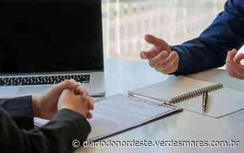 Empresa oferta 31 vagas de emprego temporárias em Aquiraz - Papo Carreira - Diário do Nordeste
