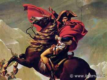 """Napoleone: il genio politico di un generale """"riluttante"""""""