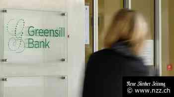 KOMMENTAR - Der Fall Greensill zeigt Fehlanreize: Die gesetzliche Einlagensicherung darf kein Rundum-sorglos-Paket sein
