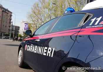 Violenze e maltrattamenti in una residenza per disabili di Cesate, due arresti nel Milanese - varesenews.it