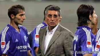 """Altintop: """"Seit Rudi Assauer weg ist, wurden viel zu viele Fehler gemacht"""" - fussball.news"""