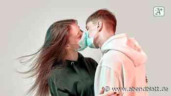 Corona und die Liebe: Wie Singles und Paare die Pandemie meistern