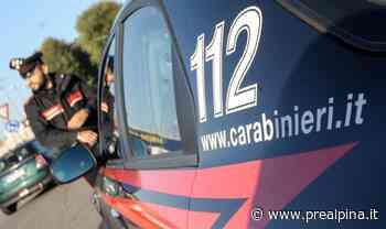Cesate, maltrattavanoo disabili psichici: arresti - La Prealpina