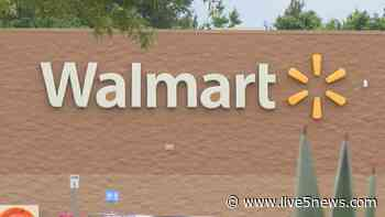 Feds: West Virginia Walmart worker stole $124K in gift cards - Live 5 News WCSC