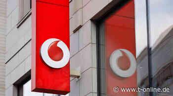 Vodafone streicht TV-Sender aus Kabelangebot