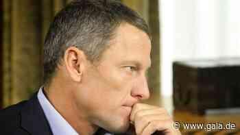 Lance Armstrong: Missbrauchsvorwürfe gegen seinen Sohn - Gala.de