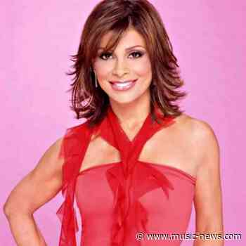 Paula Abdul replacing Luke Bryan on American Idol after he tests positive for coronavirus