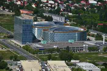 Kurier: OMV's CEO Seele talks sale of OMV Petrom with Abu Dhabi shareholder - Romania-Insider.com