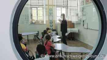 Corona-Pandemie: Israels Regierung beschließt weitgehende Schulöffnungen