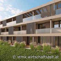 Heiltherme Bad Waltersdorf: 4-Millionen-Investition in Ausbau - wirtschaftszeit.at