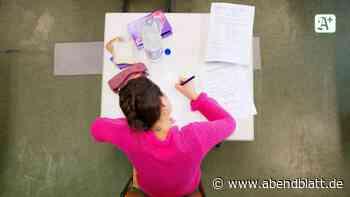 Schulen: Präsenzpflicht? Was jetzt für Klausuren in Hamburg gilt