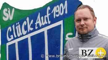 Sascha Bode legt eine Fußballpause ein