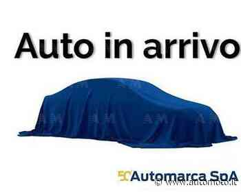 Vendo Ford Fiesta 1.5 EcoBlue 5 porte ST-Line usata a Silea, Treviso (codice 8833614) - Automoto.it