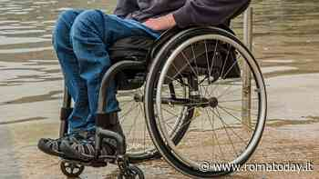 """Disabilità, il Campidoglio bussa alla porta della Regione: """"Servono più fondi"""""""