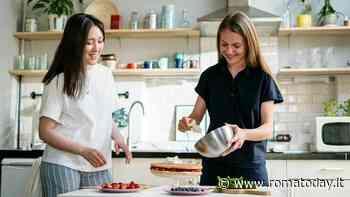 Come eliminare gli odori in cucina in modo naturale