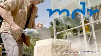 Die Denkmal-Retter von Quedlinburg: So seht ihr die MDR-Show im TV und Stream - alle Sendetermine - netzwelt.de