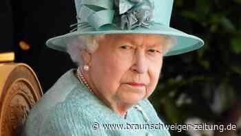 Britische Royals: Ohne Prinz Philip: Wie schwer ist der Verlust für die Queen?