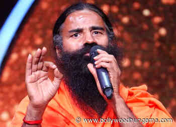 Ramdev Baba to grace the sets of Indian Idol season 12 - Bollywood Hungama