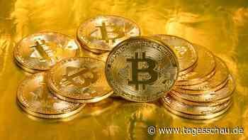 Coinbase vor Börsengang: Wie sicher sind Kryptobörsen?