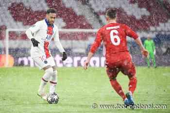 PSG-Bayern Munich : les probables compos de départ