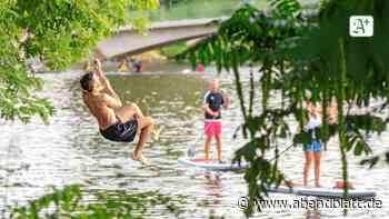 Wetter in Hamburg: Meteorologe gibt erste Prognose für den Sommer im Norden ab