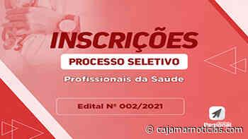 Caieiras abre processo seletivo com 90 vagas - Cajamar Notícias