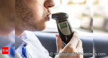 Suspend breath analyser tests: Pilots to DGCA amid Covid surge